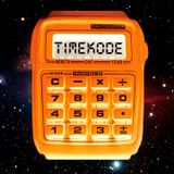 TIMEKODE RADIO show #1