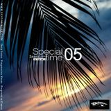 Sealounger - special time 05 (mixed by Dj-7)