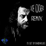 Joe Cocker RMX - DjSet by BarbaBlues