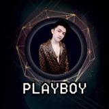 เพลินจนเอวลอย นึกถึงเพลย์บอยนะครับ Dj.Playboy Thailand