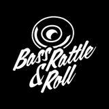 Bass, Rattle & Roll 033 Feat. Kid Clark, Symon & Tim Brown 2x2 w/Uncanney