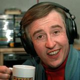Alan Partridge Special [NEW]