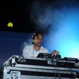 22 DJ MATHON IBIZA HEAT 2010