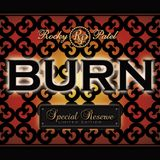 Music mix record live at BURN by Rocky Patel(Oldies funk,Top 40 mix)