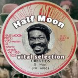 Half Moon Vital Selection