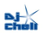 Dj Cheli - Mix Salvaje & Agresivo Vol. 02 (Diciembre)