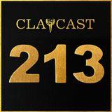Clapcast #213