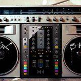 Urban Gospel Music - Easter Mix 2014