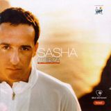 Sasha -- Global Underground 013_ Ibiza (CD1)