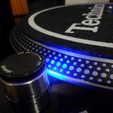 set deep mix vol.2 Dj Gustavo Gomez.mp3v