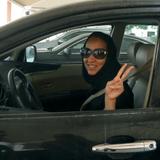 Arabie Saoudite et Iran : la révolution musulmane des femmes - La chronique d'Ines