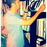 Radioshow Soundtraffic new year 2012 mix on fmbrussel.be