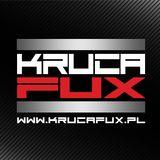 KrucaFux @ Ragga Jungle vs DnB