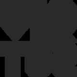 VIRtuz - March Promo Mix 2012