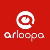 #TechnoBlog_ARLOOPA