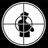 Public Enemy (Mix) mixed by Thomas Ormond