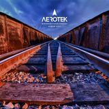 Aerotek - Aerowaves Radio Podcast Ep. 007