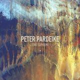 Peter Pardeike - Love Supreme (Mix) (2016)