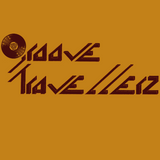 Groove Travellerz on Bruzz - 24th edition - ( 03/11/2019 )