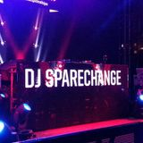DJ SPARECHANGE - WPCD DUBSTEP MIX APRIL 2012 (2)