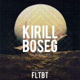 Boseg - FLTBT Guestmix (FLTBT015)