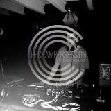 The Chamber Session podcast 066- Extrastunden from Switzerland- Special live at Central Station, GE