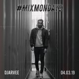 THROWBACK R&B & HIP HOP [04.03.19] #MixMondays