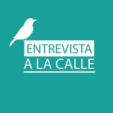 2017-07-31 Toco y Me Voy - Estudiante de Operación Técnica de Radio