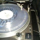 kev willis techno mix for electro evangelist radio 26th april 2013