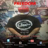 Unapologetic volume 10 FREEDOM