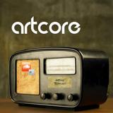 Artcore Radio 24.02.2017 Treasures Special
