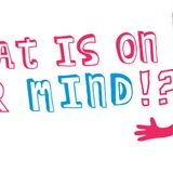 "Dj Brajan Live @ "" What is on your mind !? ""22.05.2012. Amsterdam , Korsakoff"