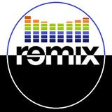 Nayrda MixCompilacion