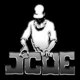 DJ J-Cue Electro Club Mix october 2014