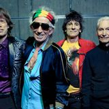 Phonic FM - Revolutionary Radio Request Show The Rolling Stones Special with Joshua, Jason & Frank