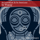 10062017 The ReleaseNLet It Go Sessions(52nd Birthday Edition).