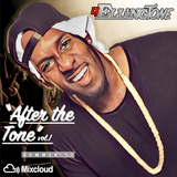 After The Tone • vol. 1