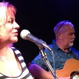 Show 178 - Sally Ironmonger & Brian Carter in session (11/5/17)