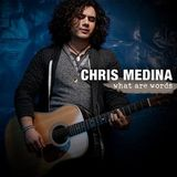 Chris Medina - What Are Words (Freestyle Remix 2013) DeejayKbello