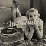 NAFTALINA - 137. emisija