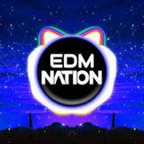 EDM Nation #005