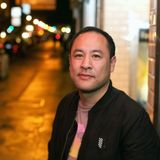KEXP Presents Midnight In A Perfect World with Dan the Automator
