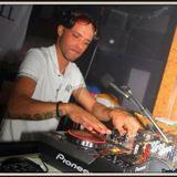 RAP US 2015 BY DJ  LUDO