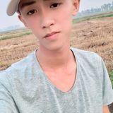 SIÊU PHẨM BAY PHÒNG FULL TRACK THÁI HOÀNG - Nguyễn Lương Anh Mix