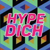 HYPE_DICH <3