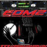 EDM2 (ELECTRONIC DANCE HALL MUSIC)