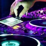 DJ  SET  FOR FRIENDS