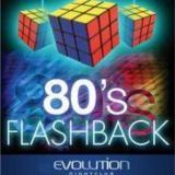 80's Flashback Evolution