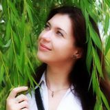 Olga Misty - Ocean Planet 041 on Proton Radio (guest Jerry Chiu) -01-10-2018