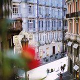 Mix for : aufrais.com - Title : Window into beauty (A photographic journey through soundscapes)
